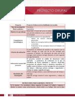 Proyecto Grupal Habilidades.pdf