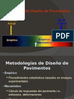 SUELO DE FUNDACION.pptx