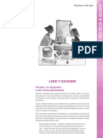 PDF Instrucciones Imprenta