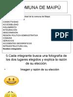 Formato Presentacion Comunas 6d