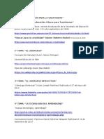 BIBLIOGRAFÍA METODOLOGIA 2015.docx
