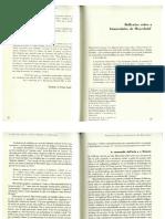 Reflexões Sobre a Biomecânica de Meyerhold Béatrice Picon-Vallin (2)