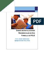 diseodeinstalacionesresidencialesdegasdr-140103173906-phpapp01