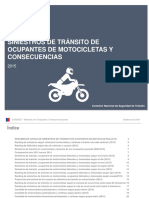 Motos-2015