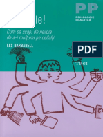 139519612 Les Barbanell Adio Vinovatie Cum Sa Scapi de Nevoia de a i Multumi Pe Ceilalti PDF