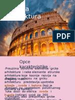 rimska arhitektura (OŠ).pptx