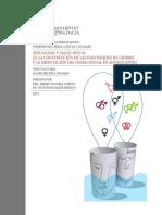 Tesis Doctoral. Álvaro Beltrán. PDF