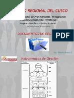 presentaciondocgest-160606172249