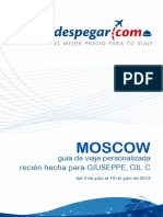 Moscow_ES
