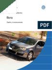 68963326-AUTODIDACTICO-BORA.pdf