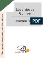 Los_viajes_de_Gulliver.pdf