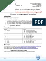 05_sistemas de Ecuacionesenviar