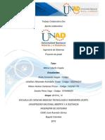 201014_14_TC2.pdf