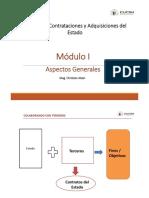 Modulo 1 EUCIM.pptx