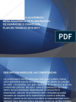 Presentacion Huarache Camerino