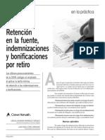 Concepto 1263_ Retencion Bonificacion Por Retiro
