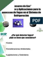 Hansen.Sensores de gas.fundamentos y aplicaciones.2012.pdf