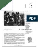 Kottak - La Cultura.pdf