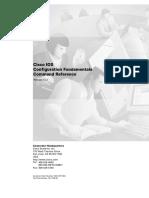 Cisco Command reference.pdf
