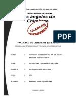 Origen e Historia de la Quinua.docx