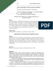 41712-166313-1-PB.pdf