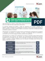 Estructura_de_una_presentación