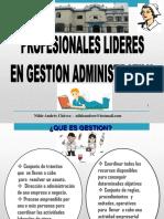 MOF ROF MAPRO.pdf