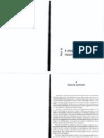1523_0001.pdf