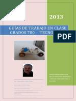Guia Tecnología 6.pdf