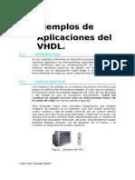 67667565-Manual-Vhdl.pdf