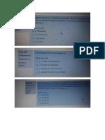 Parcial Final Costos y Presupuestos (Politecnico Grancolombiano)
