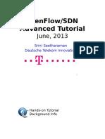 Advanced_OpenFlowTutorial_Meetup_June_2013 (1).pptx