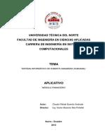 04 ISC 212 Documento Tesis