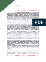 Immatriculation foncière.docx