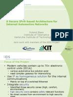 2012-03-26-seis-kit-ietf83-its
