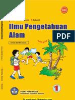 sd1ipa IlmuPengetahuanAlam BambangSusenoSubardi.pdf