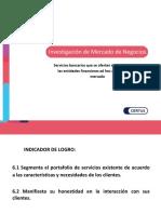 PPT 6.PDF Productos y Servicios Bancarios