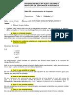 Taller No. 1 Luis Hernando Reyes Satizábal.pdf