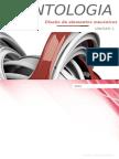 Antologia diseño de elementos mecanicos