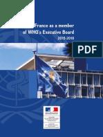 France Who Eb 2015-2018 en Anglais