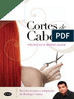 cortes de cabelo tecnicas e modelagem.pdf