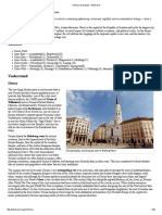 Vienna Travel Guide - Wikitravel