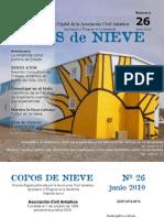 026-Copos_de_Nieve-2010-junio