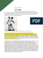 lanacion.pdf