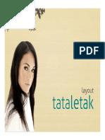 52303984-KOMUNIKASI-GRAFIS-06-PRINSIP-TATA-LETAK.pdf