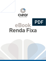 eBook Clear Renda Fixa