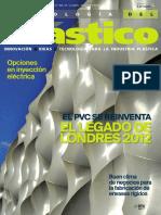 TPOCT2012