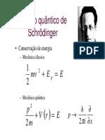 B_Capt07 - Teoria Quântica e Estrutura Electrónica Dos Átomo