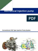 injection pump hmc[1].ppt
