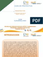 Evaluación de Proyectos_Grupo 102059A_220